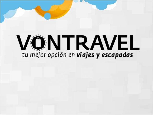 """Misión  """"Ser la compañía líder en escapadas de Latinoamérica acercando a  nuestros usuarios las mejores propuestas en hote..."""
