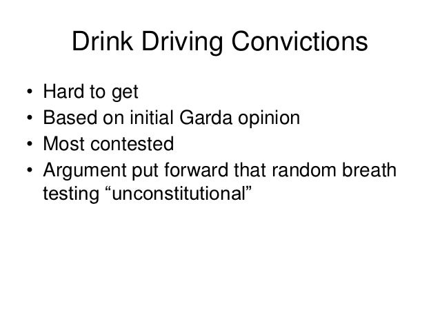 oral presentation on drink driving Drinking and driving presentation - free download as powerpoint presentation (ppt / pptx), pdf file (pdf), text file (txt) or view presentation slides online.