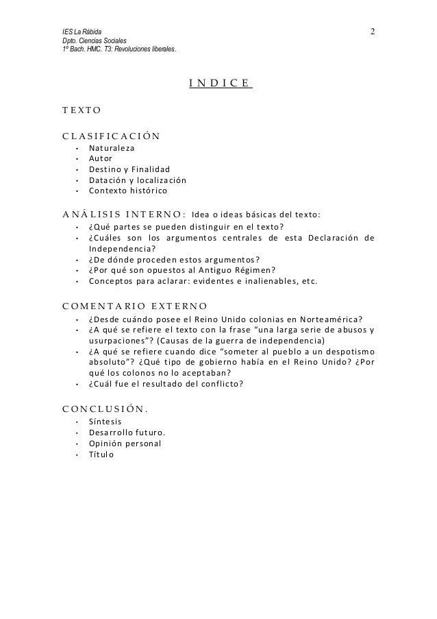 declaracion de independencia y constitucion de los estados unidos de america spanish edition