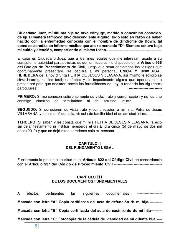 Famoso Copia Certificada Del Acta De Nacimiento Michigan Colección ...
