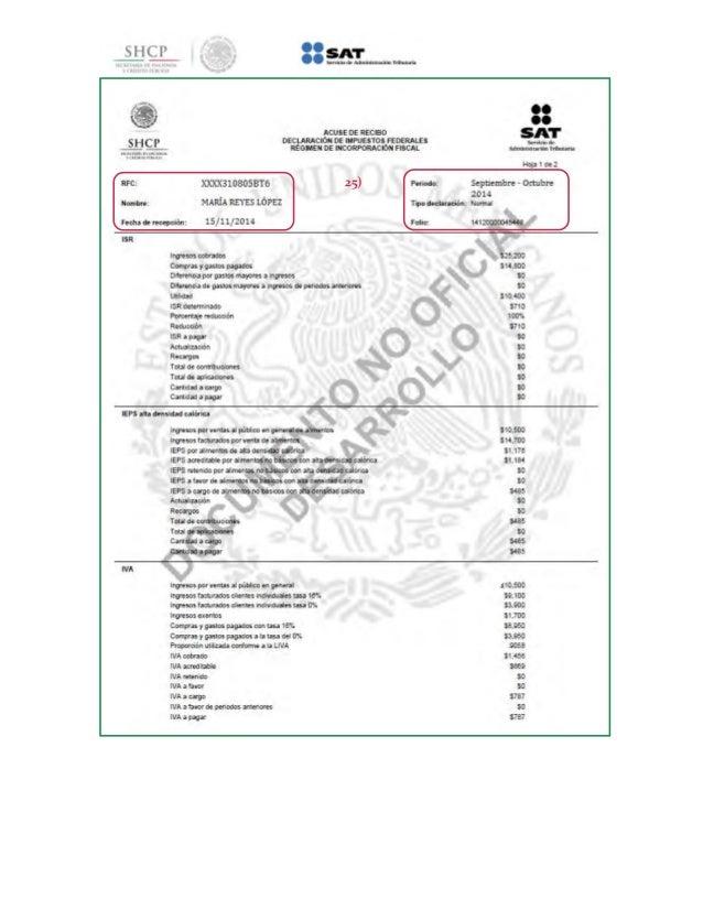 Formato De Recibo De Taxi Manual Para Declarar Ventas Al