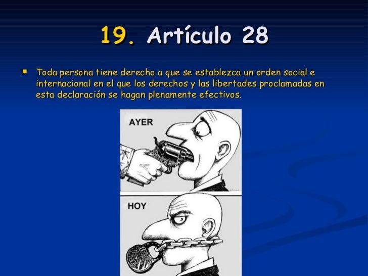 Articulo 15 dela constitucion mexicana yahoo dating 6