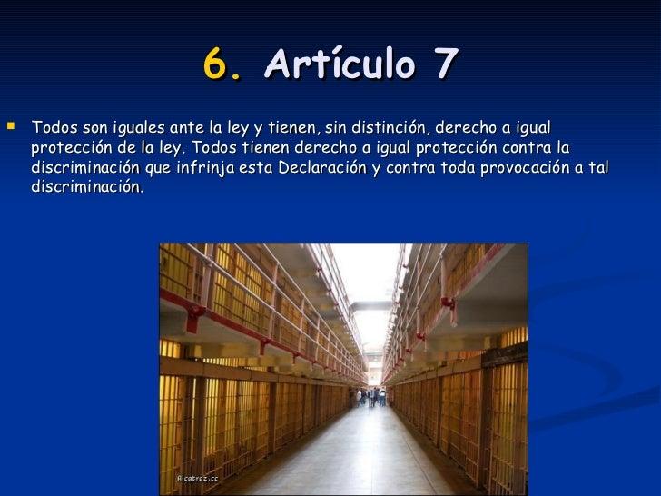 Articulo 15 dela constitucion mexicana yahoo dating 5