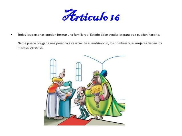 Articulo 24 dela constitucion mexicana yahoo dating 6