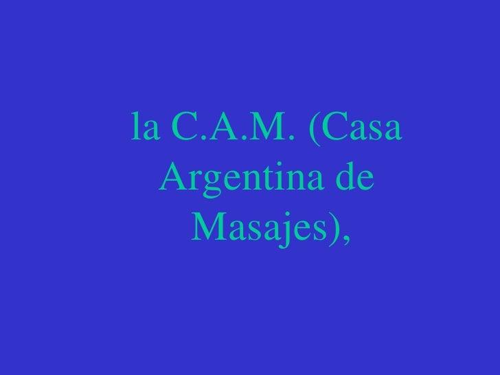 prostitutas argentina carlos clara prostitutas
