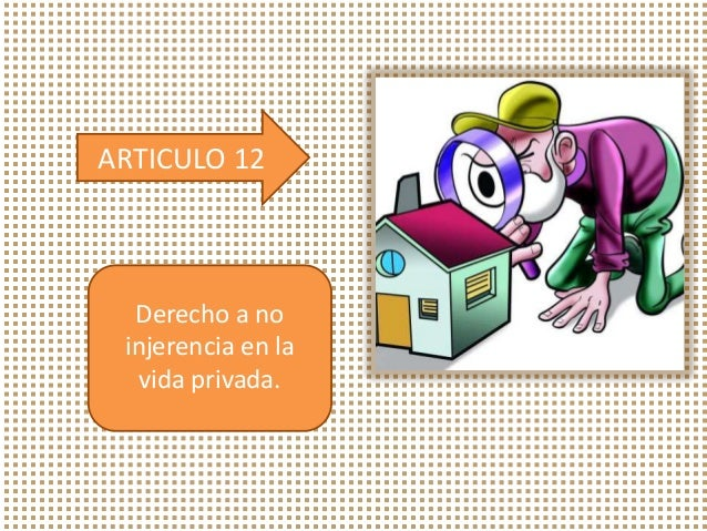 Articulo 15 dela constitucion mexicana yahoo dating 7