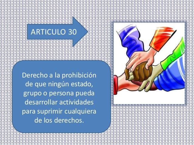 Articulo 24 dela constitucion mexicana yahoo dating 4