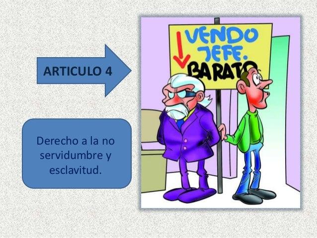 Articulo 15 dela constitucion mexicana yahoo dating 9