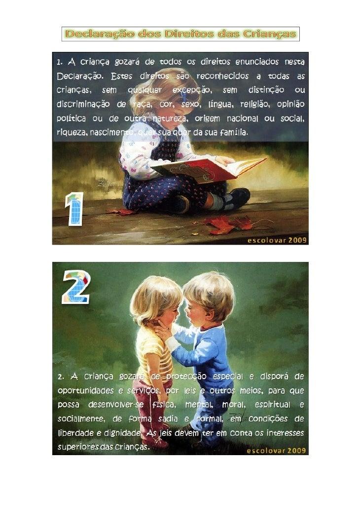 Fonte: http://web.educom.pt/escolovar/crianca_trabalho.infantil.htm