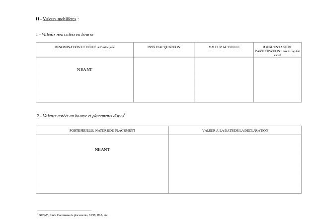 Declaration patrimoine-cazeneuve Slide 3