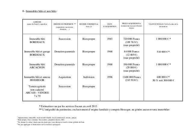 Declaration patrimoine-delaunay Slide 2