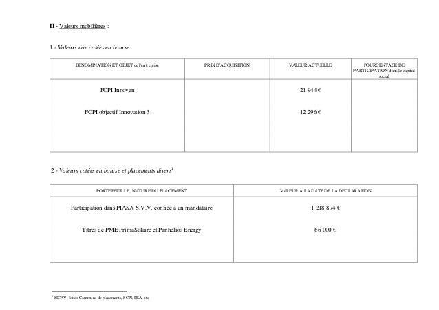Declaration patrimoine-fabius Slide 3