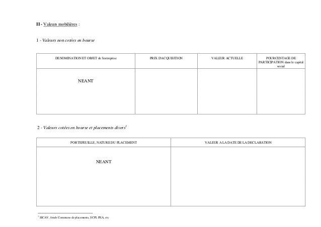 Declaration patrimoine-le-drian Slide 3