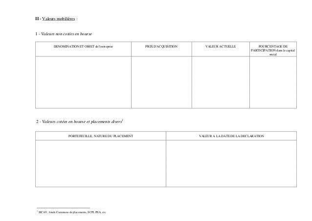 Declaration patrimoine-taubira Slide 3