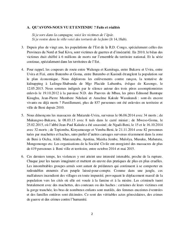 Declaration assepb 23_05_2015 Slide 2