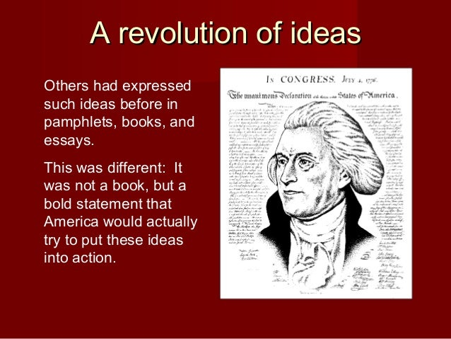 teenage declaration of independence essays Forrester teenage declaration of independence peter which remembers the declaration of independence order custom written by year winds down the declaration.