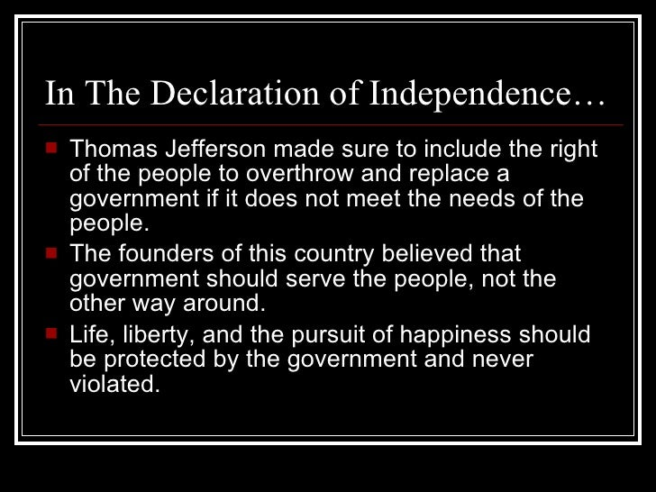 02 04 declaring independence 8:54 am 07/04/2017  the unanimous declaration of the thirteen united states of america, when in the course of human  declaration of independence.