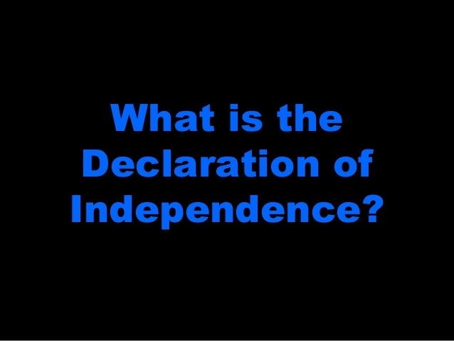 2 02 declaration of independence Rare declaration of independence copy 1 of james madison's 2 by the associated press february 24, 2018 12:40 pm 02/24/2018 12:40pm.