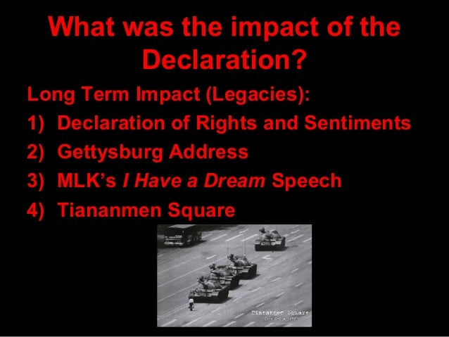 similarities between declaration of independence and gettysburg address Get an answer for 'how could i make a literary comparison between the declaration of independance, gettysburg address, and i have a dream speech' and find homework help for other.