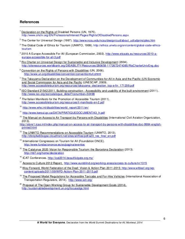 declaration toward a global ethic pdf