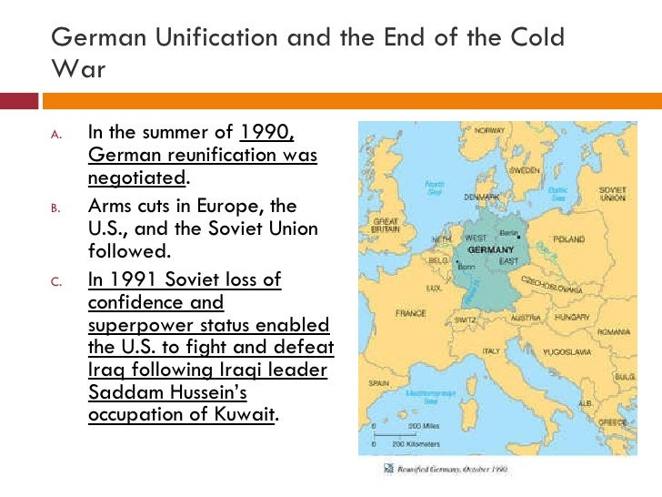the fall of communism in russia and in europe Milestones: 1989–1992 - office of the historian, fall of communism in eastern europe, 1989 on november 9, 1989, thousands of jubilant germans brought down the most.