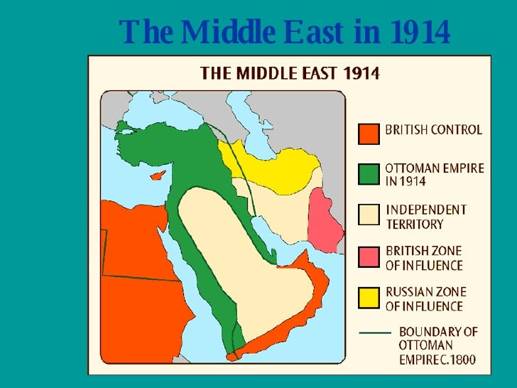 middle eastern single women in colonial heights Women's issues civil liberties the west bank and syria's golan heights pierre the us and the middle east since 1945 to 2008.