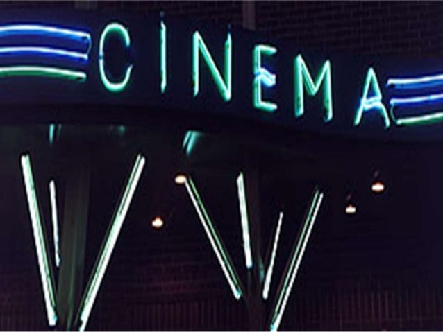 Cinema In Pakistan  Presented by : Sabrina Hashmat  BPA III
