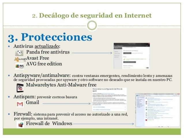 Dec 225 Logo De Seguridad En Internet
