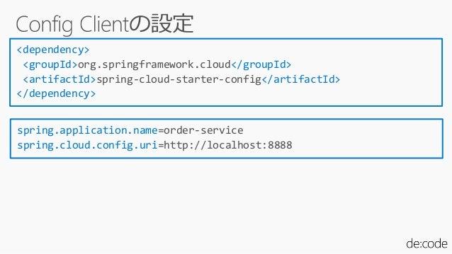 <dependency> <groupId>org.springframework.cloud</groupId> <artifactId>spring-cloud-eureka-server</artifactId> </dependency...