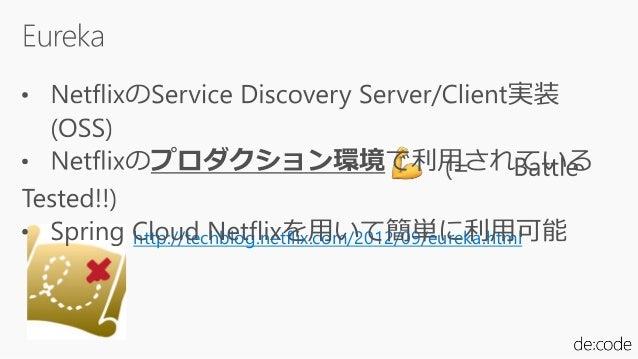 <dependency> <groupId>org.springframework.cloud</groupId> <artifactId>spring-cloud-starter-hystrix-dashboard</artifactId> ...