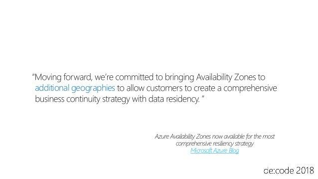 Azure Cloud Shell (Bash) フロントエンドはJavaScript ブラウザにXterm.jsがロードされる Ubuntuコンテナーを生成 ユーザーごとにひとつのコンテナー コンテナーイメージはユーザー共通 20分間無操作だ...