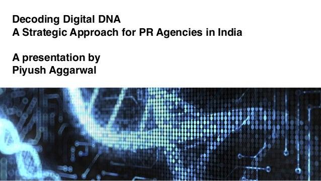 The fastest growing Top Best PR Agency in Delhi NCR