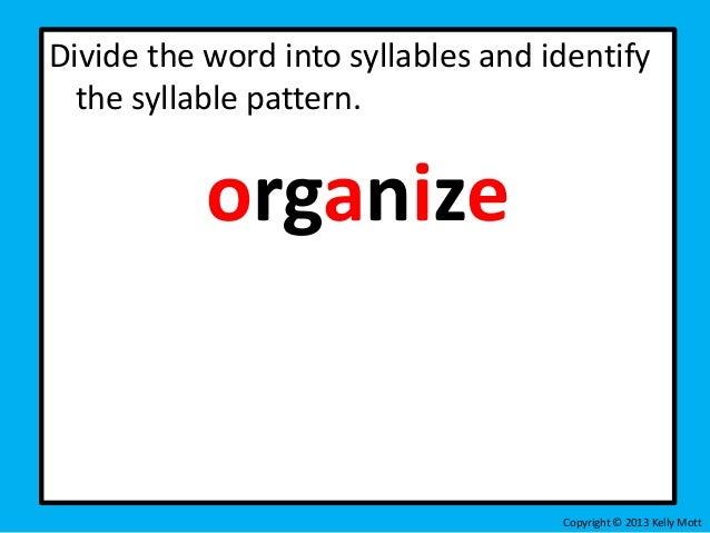 Decoding Unit 1 Lesson 4 Vcv And Vccv