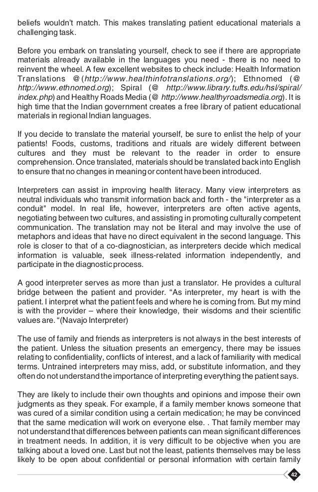 read Histoire des médecins