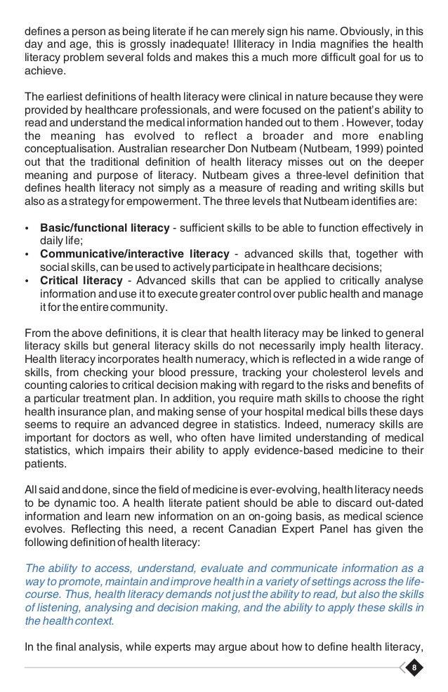 Decoding medical gobbledygook e book final ebook 7 9 defines fandeluxe Epub