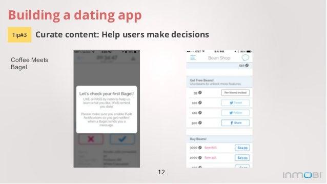 Verdien snel geld. Datingleads heeft unieke features die jouw datingomzet maximaliseert!