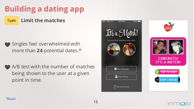 dating apps that start with b