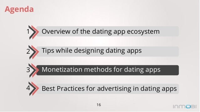 Dating apps for 16+