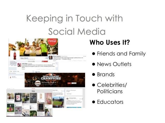 Decoding social marketing strategies essay