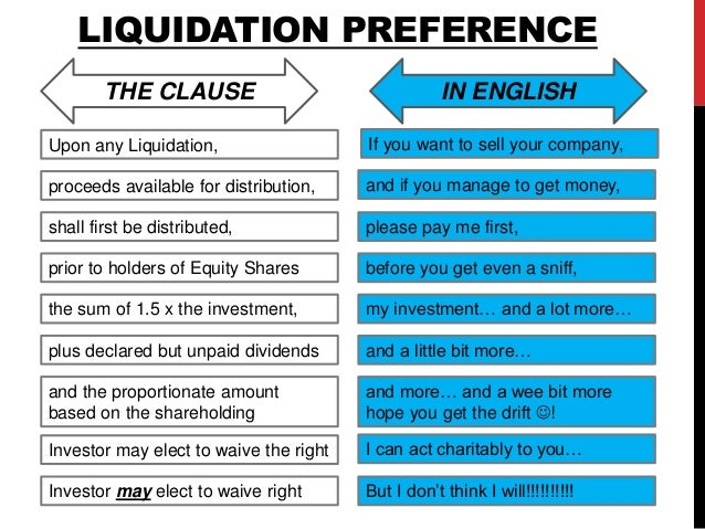 in a proportionate liquidating distribution Under sec 331, a liquidating distribution is considered to be full payment in exchange for the shareholder's stock, rather than a dividend distribution, to the extent of the corporation's earnings and profits (e&p).