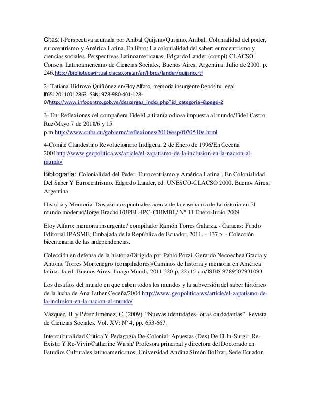 De colonias sin memoria artículo de divulgación (2) Slide 3
