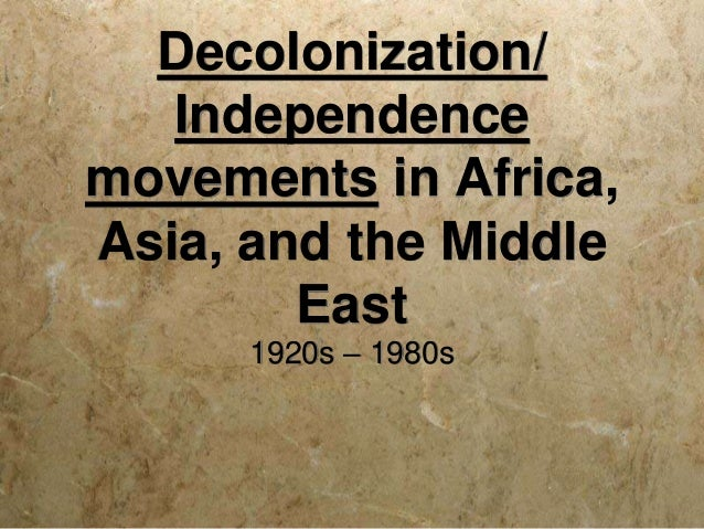 middle eastern singles in independence To the fundamental principles of humanity, neutrality, impartiality,  independence, voluntary service, unity and universality  middle east and  north africa.