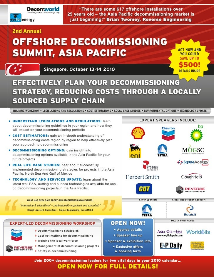 """energy                                          """"There are some 617 offshore installations over                           ..."""