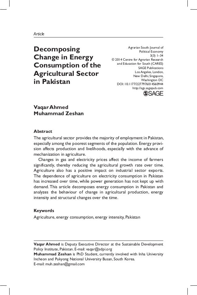 Energy pdf pakistan yearbook 2013