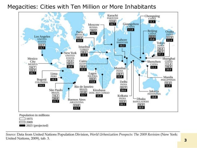 urban transportation developing rapidly in asia With rapid urbanization and economic growth, motorization has been  accelerating in cities in developing countries for example, in the asian region,  the number.