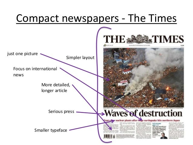 """how to write a tabloid style Book reports help students synthesize what they've read and demonstrate their reading comprehension for teachers to pep up this assignment, teachers can use real-world formats, such as newspaper articles students writing a newspaper-style book report should begin with the """"h-w5"""" or """"journalist's questions,"""" suggests."""