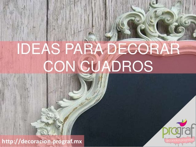 Decoracion con cuadros grandes ideas para decorar for Decoracion de paredes con cuadros grandes