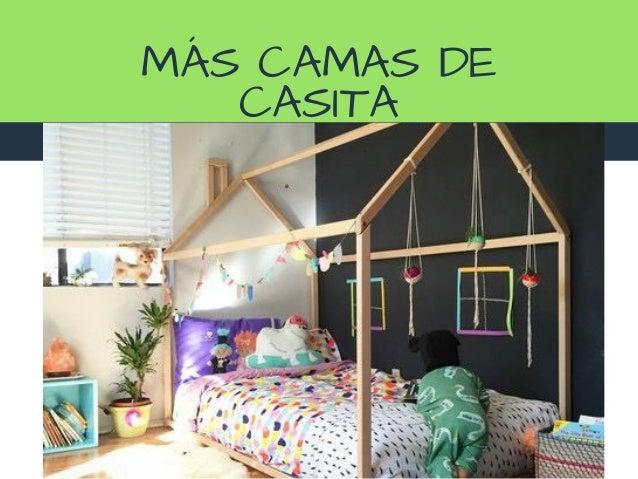 Camas montessori decoraci n infantil minimalista for Cama minimalista