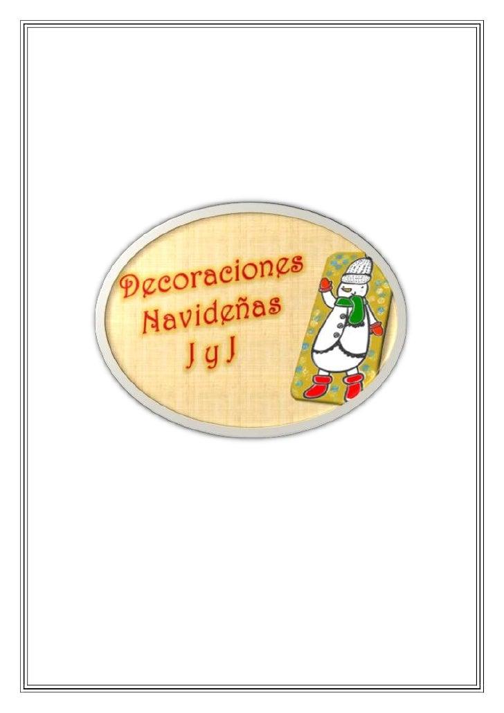 MISIONSOMOS UNA EMPRESA FAMILIAR DEDICADAA LA PRODUCCION Y COMERCILAIZACION DEARTICULOS NAVIDEÑOS CON LOS MAYORES  ESTANDA...
