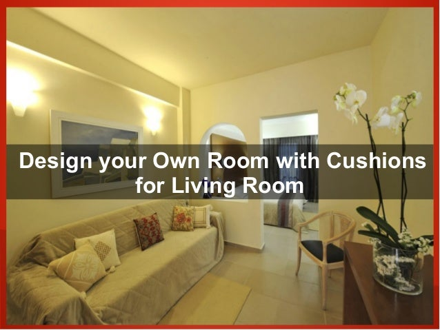 Design Your Own Room Apartments Designing Your Apartment